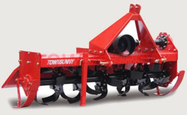 ROTOCULTIVADOR IGN 100 a 180