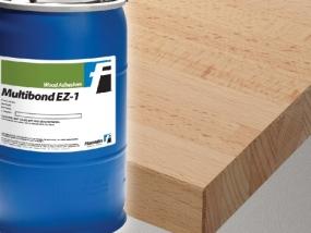 Multibond EZ-1